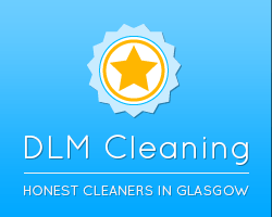 Cleaners Glasgow - Honest Cleaners